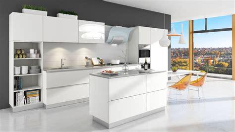 broward kitchen cabinets