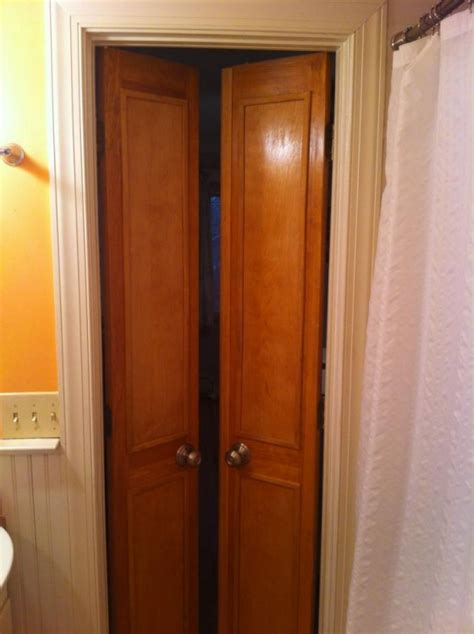 bathroom closet door ideas 7 basement finishing ideas inspired by our house
