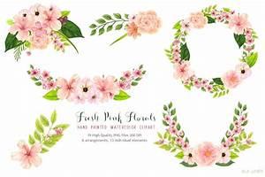 Decoration Spring Flower Designs