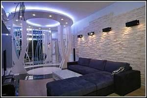 Wohnzimmer Beleuchtung Led : led beleuchtung wohnzimmer farbwechsel wohnzimmer house und dekor galerie kldgo0larv ~ Frokenaadalensverden.com Haus und Dekorationen