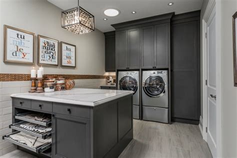 large bathroom wall cabinet laundry room do 39 s and don 39 ts 39 s reno to reveal