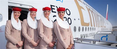 Fly Emirates Careers Cabin Crew by Cabin Crew Archives How To Be Cabin Crew