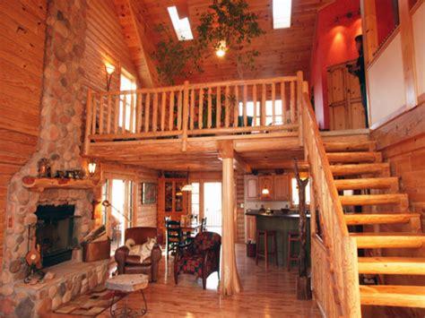 log home floor plans  loft  story log home plans small homes  lofts plans treesranchcom