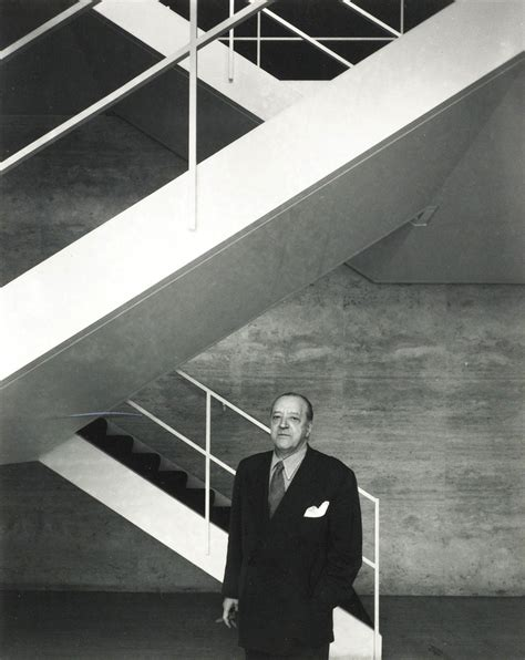 favorite architect ludwig mies van der rohe by harry callahan my favorite architect photographed by my favorite