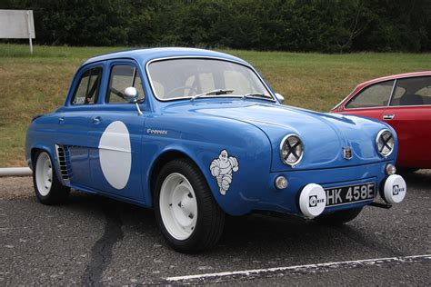 renault dauphine gordini renault dauphine related images start 0 weili automotive