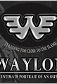 WAYLON: An Intimate Portrait of an Outlaw (2017) - IMDb