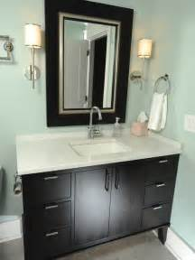 bright bathroom ideas bright inspiration black vanity bathroom ideas just another site