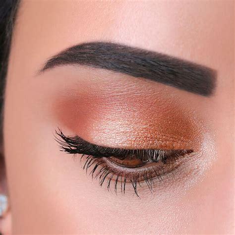 selling makeup skincare tarte cosmetics