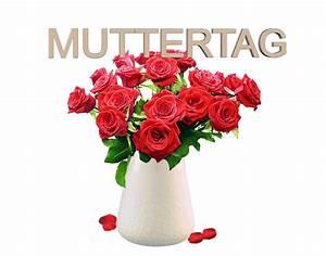 Geschenke Für Muttertag : muttertag geschenke f r senioren geschenkideen servus ~ A.2002-acura-tl-radio.info Haus und Dekorationen