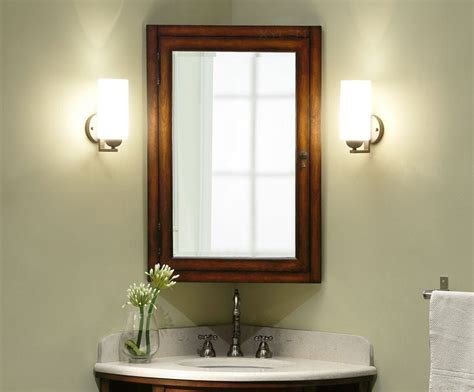 wood medicine cabinets no mirror medicine cabinet glamorous medicine cabinets without