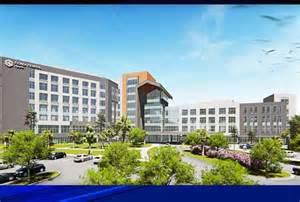 Apopka Florida Hospital New Location