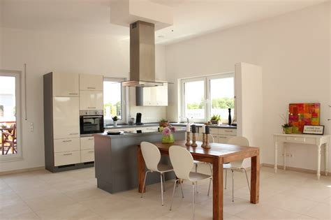 Home Staging Penthouse Oldenburg
