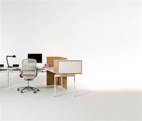 bureau knoll knoll modern furniture design for the office home