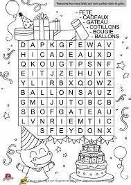 Plein D Huile Mots Fléchés : r sultat de recherche d 39 images pour mot m l s pour enfants imprimer lecture r daction ~ Medecine-chirurgie-esthetiques.com Avis de Voitures