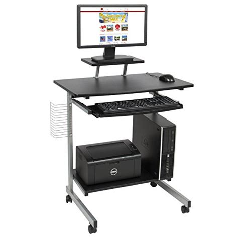 laptop desk portable workstation desks workstations office supply