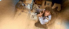 Talk:Spider-Man 3 - Internet Movie Firearms Database ...