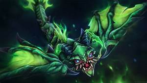 Viper Wallpaper Ancient Dragon Of The Nether Reaches