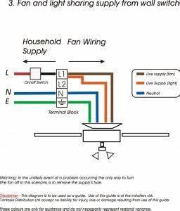 Get Hampton Bay 3 Speed Ceiling Fan Switch Wiring Diagram