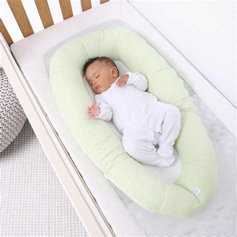 elephant nursery bedding purflo breathable baby nest elephant portable baby bed