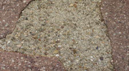 naturstein verfugen mit trasszement trasszement mischungsverh 228 ltnis