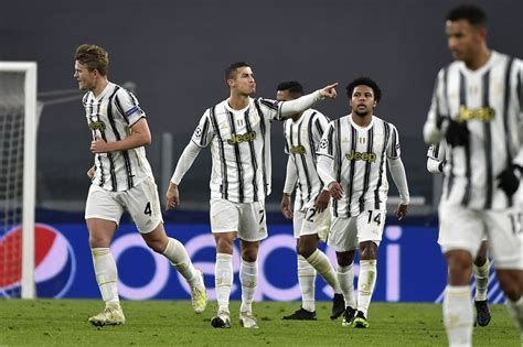 Juventus vs. Dynamo Kiev: Live stream, how to watch UEFA ...