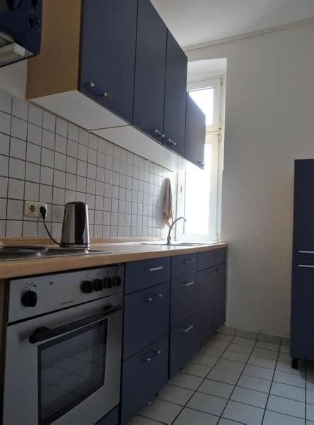 Kuchen Oberhausen by G 252 Nstige Monteurzimmer Oberhausen Mit Wifi Monteurwohnung