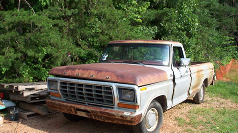 of 73 79 ford truck bed for best 1973 to 1979 ford truck parts Best