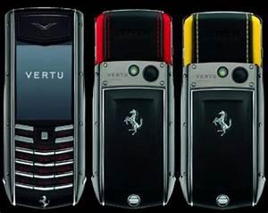 Telephone Vertu Prix : vertu ascent ti ferrari rosso limited edition m8 prix pas cher 73 en lot en demi gros ou 93 ~ Medecine-chirurgie-esthetiques.com Avis de Voitures