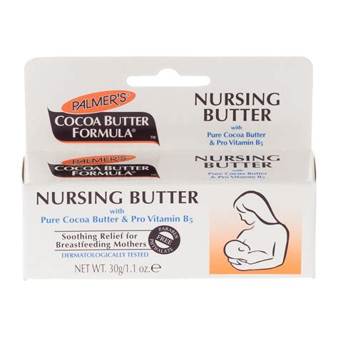 Best Butter Prices In Baby Products Online