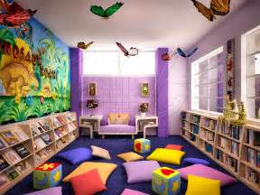 Walk In Closet In Bedroom by Primary Library Ii 2 Mi Design Amp Interior