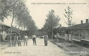 St Etienne Du Bois : cpa france 01 saint etienne du bois le haut de la c te 01 ain autres communes 01 ~ Medecine-chirurgie-esthetiques.com Avis de Voitures