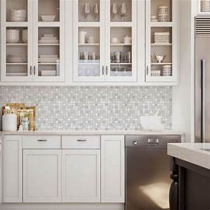 les 349 meilleures images du tableau a kitchen to dine for With kitchen cabinets lowes with papiers peints rayures