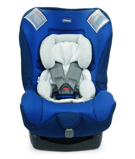 siege eletta chicco chicco eletta blue car seat juniper stroller buy chicco