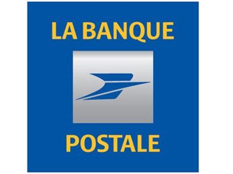 Si E La Banque Postale La Banque Postale Se Moque De Vous