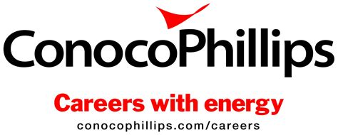 ConocoPhillips LOGO   PASO – Tulsa