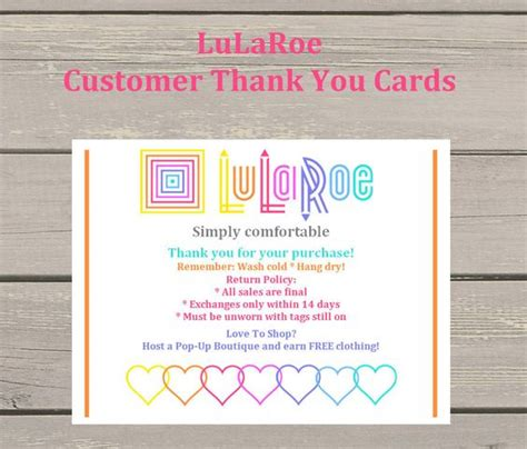 etsy customer service phone products free cards and etsy on
