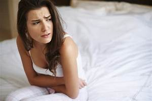 What Causes Stomach Pain At Night