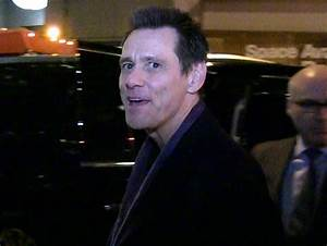 Jim Carrey Ends Bitter Legal Battle with Ex-GF's Mom and ...