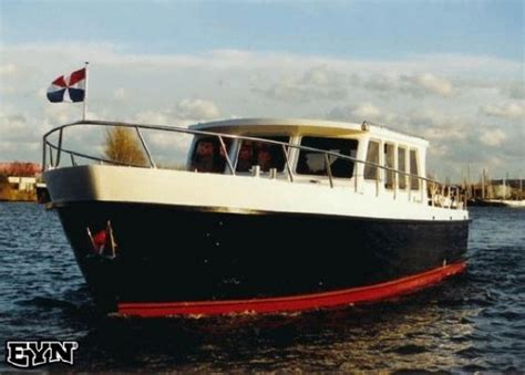 Scout Boats For Sale Europe by 2010 Nautical Family 1400 Boats Yachts For Sale
