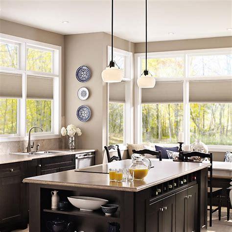 kitchen lighting ceiling wall undercabinet lights  lumenscom