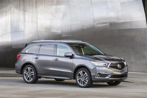 images of 2020 acura mdx 2020 acura mdx images conceptcarz