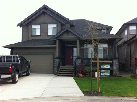 blue exterior house with black trim search exterior paint color combinations home