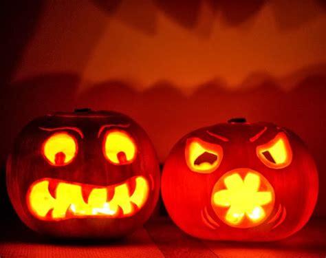 design pumpkins 10 cool halloween pumpkin carvings hazelnut corner