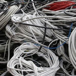 Querschnitt Berechnen Kabel : kabel online verkaufen ~ Themetempest.com Abrechnung