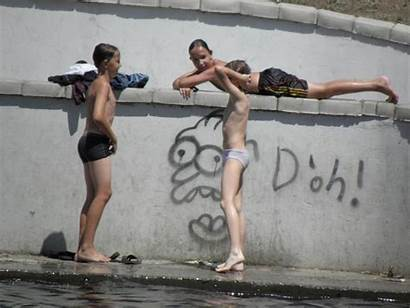 Ru Usseek Bath Boys Imgsrc Icdn Boy