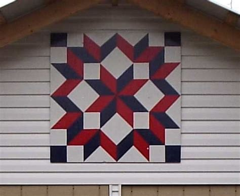 14 Best Images About Carpenters Wheel Block On Pinterest