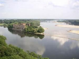 Vistula River   river, Poland   Encyclopedia Britannica