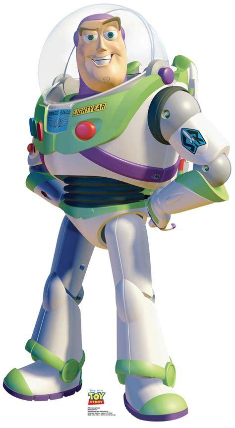 Buzz Lightyear Robot Chicken Wiki Fandom Powered By Wikia