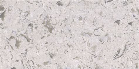 buy  quality tropical white cq quartz tiles