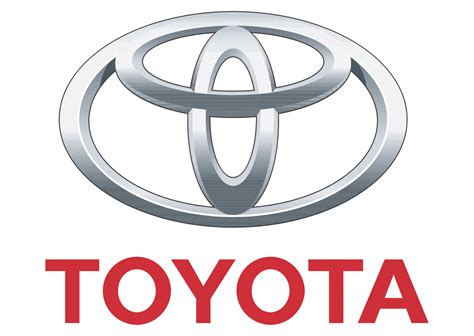 Toyota Logo by Toyota Logo Free Png Flock The Marketing